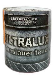 Ultralux Breslauer Feuer gelb