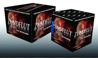 Blackboxx Zündflut