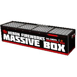 Massive Box