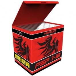 Heron PSP 1-18