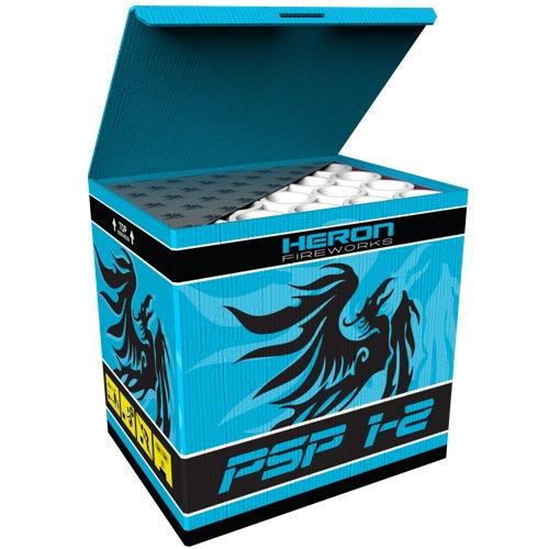 Heron PSP 1-2