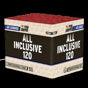 Lesli All Inclusive 120