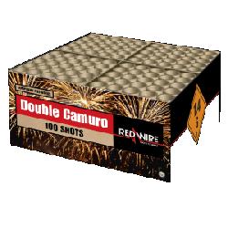 Double Camuro