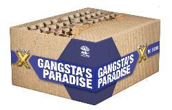 Gangstas Paradise