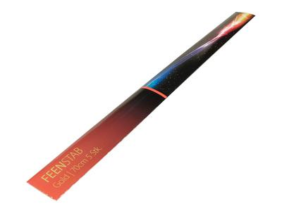 Pyro Art Wunderkerzen 70 cm