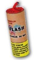 Pyrotrade Multiflash 90 Sekunden 3er