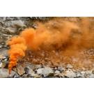 Pyrotrade RTZ 90 Orange