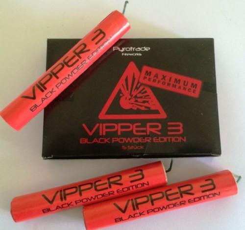Pyrotrade Vipper 3